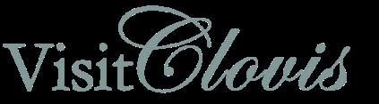 cropped-VC-Logo.png