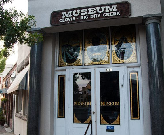 Clovis-Museum-and-Clovis-Big-Dry-Creek-Historical-Society-700x542
