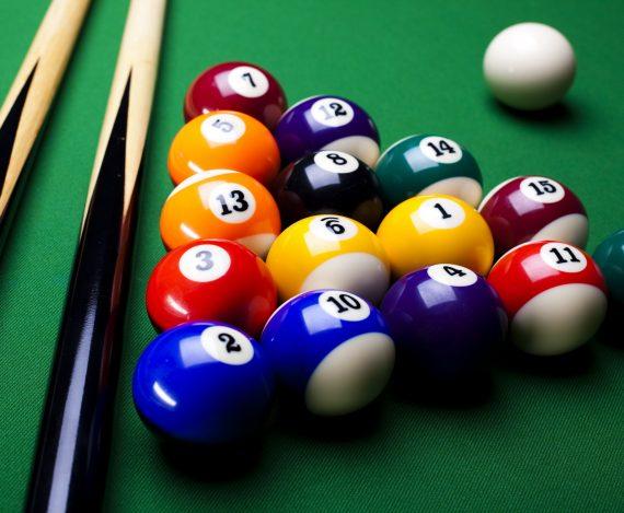 billiards-wallpaper-art-wallpaper-3