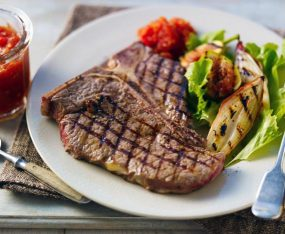 chargrilled_t-bone_steak_64791_16x9