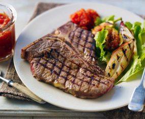 chargrilled_t-bone_steak_64791_16x9