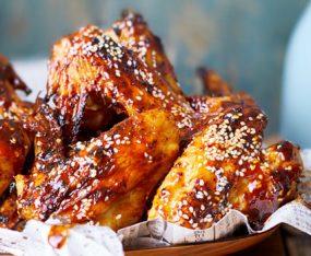 chicken-wings-main